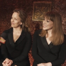 BWW TV: Together Again! Alice Ripley & Emily Skinner Are Ready to Reunite at Feinstein's/54 Below!