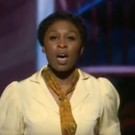 VIDEO: Cynthia Erivo & Cast of THE COLOR PURPLE Perform on TONY AWARDS
