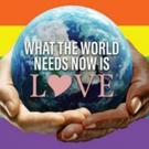 VIDEO: New Remixes of #BroadwayForOrlando's 'What The World Needs Now Is Love'