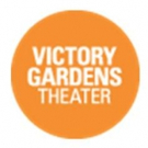 Cast Announced for NEVER THE SINNER at Victory Gardens