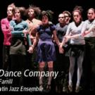 Jacob's Pillow to Welcome Havana-Based Malpaso Dance Company, 8/5-9