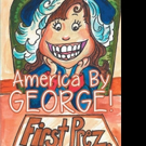 MaryTherese Grabowski Pens AMERICA BY GEORGE!