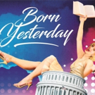 Christina DeCicco to Star in BORN YESTERDAY at Asolo Rep Next Month