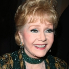 Debbie Reynolds Has Died At Age 84