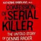 Psychologist's New Book Reveals Official Story of BTK Killer Dennis Rader