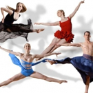 Tickets to Kanopy Dance Company's 40th Season Now on Sale