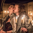 BWW Review: THE WHITE DEVIL, Shakespeare's Globe