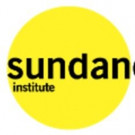 Sundance Film Festival Announces Slate of Panels & Music Performances
