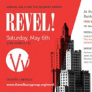 Providence to 'Revel' with The Wilbury Group