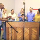 STAGE TUBE: Broadway Inspirational Voices Continues 'Broadway Our Way' Series with 'Edelweiss' from THE SOUND OF MUSIC