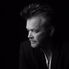 John Mellencamp to be Honored With Prestigious ASCAP Founders Award