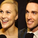 BWW TV: The CATS Cast Looks Back on a Purrrfect Opening Night!