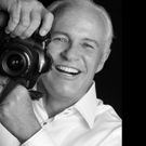 Michael Childers' Author, Author: A Photographic Retrospective of Authors, Playwrights, and Screenwriters To Exhibit Gutman Library, 10/29