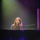 VIDEO: Sara Bareilles Performs 'She Used to Be Mine' from WAITRESS on 'Late Night'