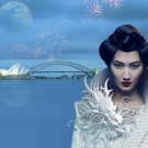BWW Review: The Story Of An Imperial China Under Threat Of Being Left Without A Ruler Because Of The Cold Hearted TURANDOT Unfolds In Handa Opera On Sydney Harbour