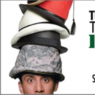 So Many Hats! Theater Resources Unlimited to Host Producer Boot Camp