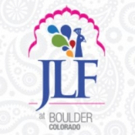 U.S. Edition of Jaipur Literature Festival Heads to Boulder