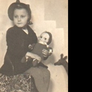 Eva Pollak Shares Autobiography, GIRL OF THE DANUBE