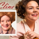 The Friday 5: PATSY CLINE's Savanah Gannon and Mary Ellen Smith