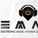 Nominees Announced for Inaugural ELECTRONIC MUSIC AWARDS AND FOUNDATION on FOX
