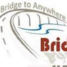 Bridge Street Theatre presents PERFORMATHON: A Special Weekend Fundraiser, 5/27- 28.