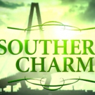 Bravo to Premiere Season 3 of SOUTHERN CHARM, 4/4; Watch Sneak Peek!