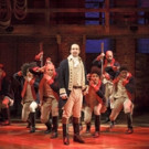 Performances of HAMILTON, ON YOUR FEET Delayed Due to Times Square Bomb Scare