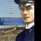House of Harkness V Shares A WORLD WAR 1 ADVENTURE