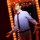 BWW Interview: Jon Robyns on LEGALLY BLONDE at Curve Leicester