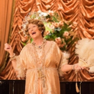 Updated Roundup - New York Times & More Review FLORENCE FOSTER JENKINS