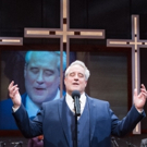 BWW Review: THE CHRISTIANS at Theater J