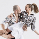 Works by Graham, Taylor, Buglisi & More Set for Fini Dance Festival