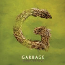 Garbage Releases Sixth Studio Album 'Strange Little Birds' Today