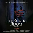 EDM Superstar Producer Savant Releases First Ever Film Score for THE BLACK ROOM