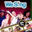 Karaoke Game We Sing Returns to PlayStation 4 and Xbox One