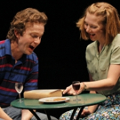 BWW Review: ACT's BLOOMSDAY is Filled with Sweet Charm