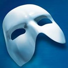 THE PHANTOM OF THE OPERA to Reach 28 Years Tomorrow, Launches Daily Digital Lottery