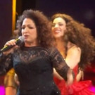 VIDEO: Gloria Estefan & the Cast of ON YOUR FEET! Perform on the TONY AWARDS
