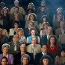 Alex Prager's LA GRANDE SORTIE Exhibition Set for Fall at Lehmann Maupin