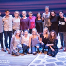 Photo Coverage: THANK YOU FOR THE OTHER MUSIC - Mamma Mia!'s Cabaret In Aid Of MAD Trust