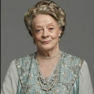 Dame Maggie Smith Accepts Her EMMY With a Little Snark for Jimmy Kimmel