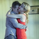 FOOL FOR LOVE, Starring Nina Arianda and Sam Rockwell, Opens on Broadway