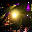 Wilco's Solid Sound Festival Lineup Announced