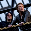 Goo Goo Dolls New Album Out 5/6; First Song 'Over and Over' Out Now