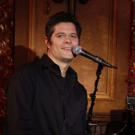 Photo Coverage: The Tom Kitt Band Gets Ready to Play Feinstein's/54 Below!