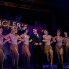 BWW TV: First Look at Sam Lips, SuEllen Estey and More in CRAZY FOR YOU at Finger Lakes