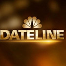 DATELINE NBC is Top Non-Oscars Telecast of Sunday Night in Key Demo