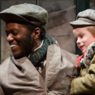 BWW Review: A CHRISTMAS CAROL at McCarter Sings!