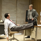 BWW Review: Desert Stages Theatre Presents GLENGARRY GLEN ROSS