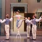BWW Review: THE SARASOTA BALLET Celebrates Sir Frederick Ashton's Legacy